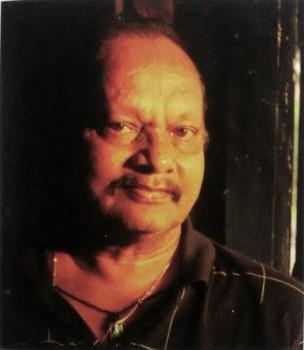 Deepak Shinde