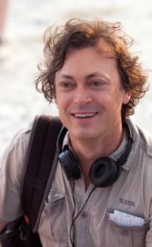 director-kim-mordaunt