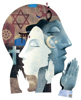 Cross-Religious-Art-comparative-religion-2701533-500-616