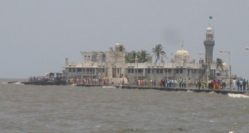 Haji-Ali-Dargah