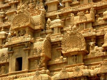 temple tanjavur