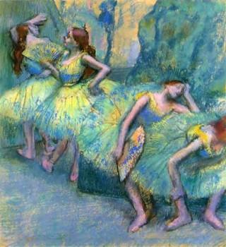 edgar-degas-ballet-dancers-in-the-wings-85477