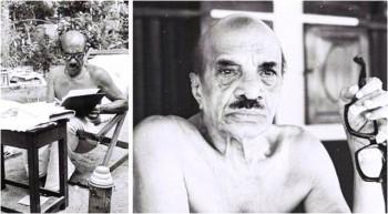 large-Vaikom Mohammad Basheer