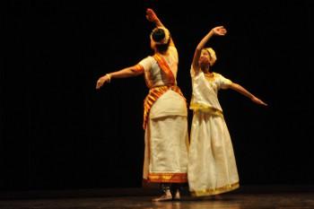 tami dance