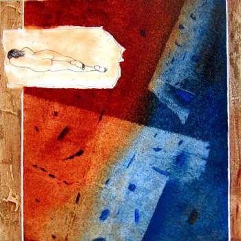 448077-painting-exhibition-of-yusuf-arakkal