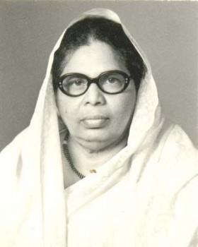 k-o-aysha-bai-1957