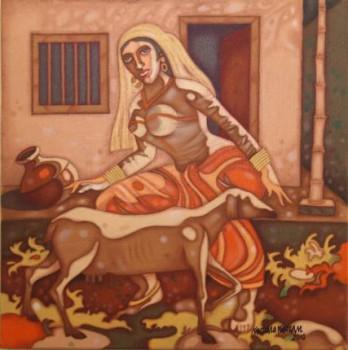 pathuma