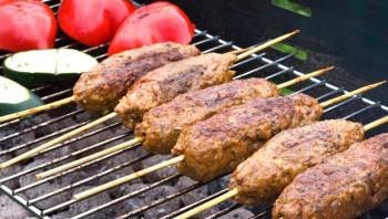 tuki kabab